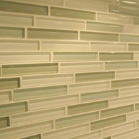 box_backsplash